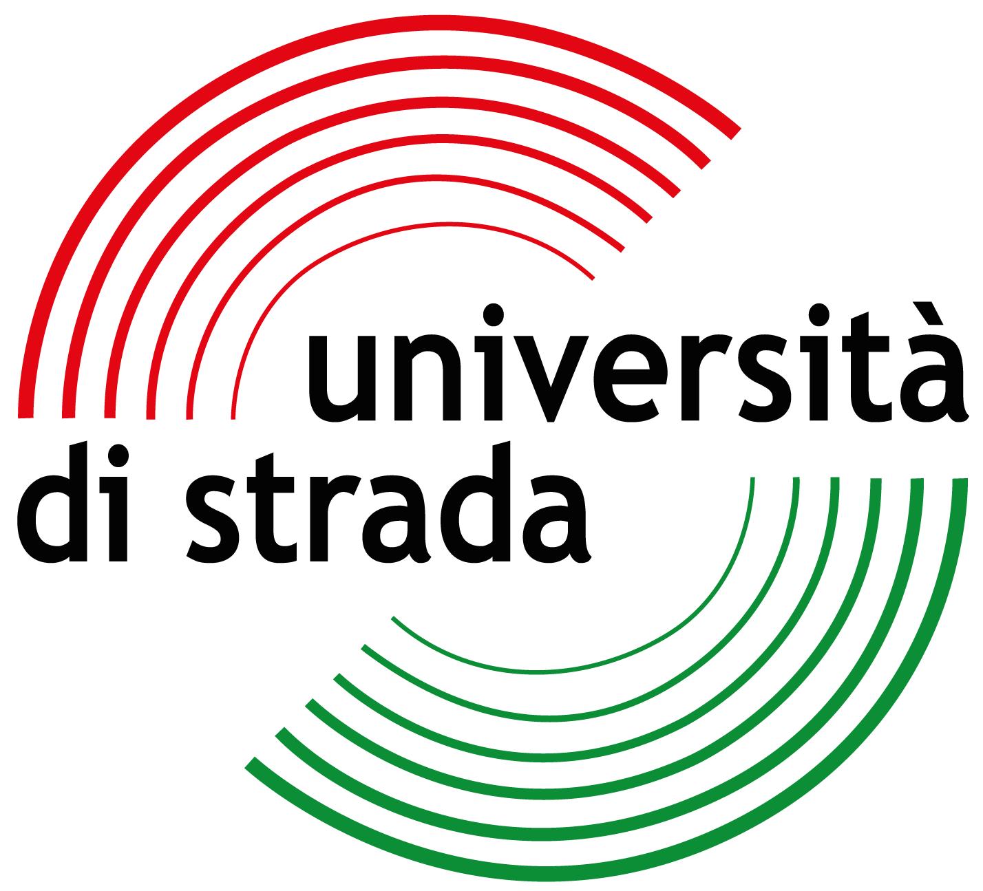 Università di Strada