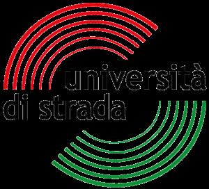 Università di Strada, incontro di coordinamento territoriale a Spinea. @ Spinea