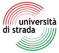 Università di Strada Logo